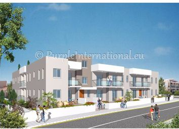 Thumbnail 1 bed apartment for sale in Oroklini, Cyprus