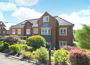 2 bed flat for sale in St. Monicas Road, Kingswood, Tadworth KT20