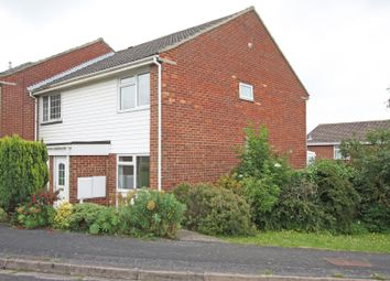 2 bed end terrace house for sale in Waltham Close, Portchester, Fareham PO16