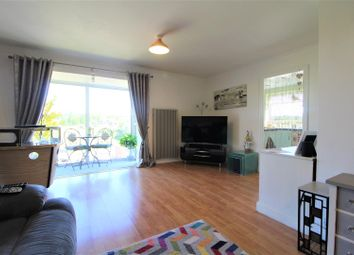 2 bed flat for sale in Heywood Court, Middleton, Manchester M24