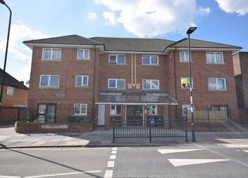 Thumbnail 2 bedroom flat for sale in Oldfield Lane North, Greenford, Middlesex