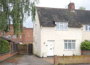 Thumbnail 2 bed property to rent in Catchpool Road, Colchester