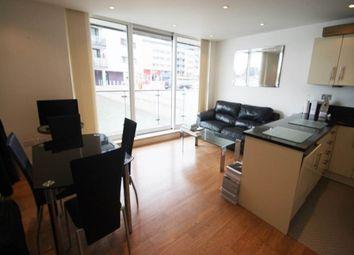 1 bed flat to rent in Albert Basin Way, 2 Albert Basin Way, Royal Docks E16