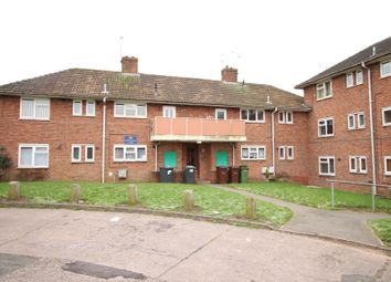 Thumbnail 2 bed flat for sale in Warstones Gardens, Wolverhampton