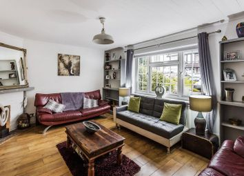 Thumbnail 3 bed semi-detached house for sale in The Glade, Old Coulsdon, Coulsdon