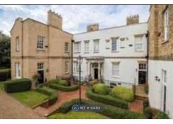 3 bed terraced house to rent in Cedar Park, Chigwell IG7