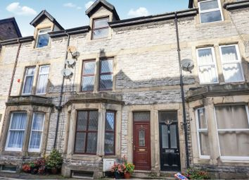 Thumbnail 4 bed terraced house for sale in 4 Ash Street, Buxton