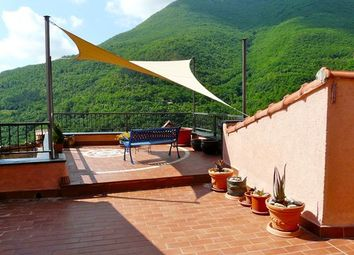 Thumbnail 4 bed town house for sale in Erli, Savona, Liguria, Italy