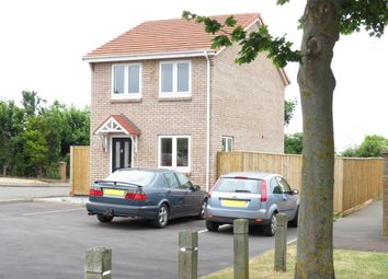 Thumbnail 2 bed detached house for sale in Kingsland, Watchet