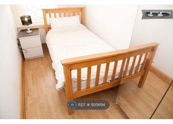 Room to rent in Horace Road, London E7