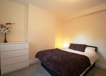 Thumbnail Room to rent in High View Road, Farnborough