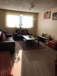 Thumbnail 2 bed flat to rent in Woodhaven Gardens, London