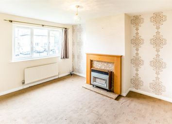 Thumbnail 2 bedroom property to rent in Tenters Grove, Huddersfield