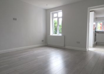 Thumbnail 3 bed semi-detached house to rent in High Street, London Colney, St. Albans