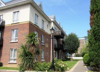 Thumbnail 2 bed apartment for sale in 2 Clonliffe Square, Drumcondra, Dublin 3