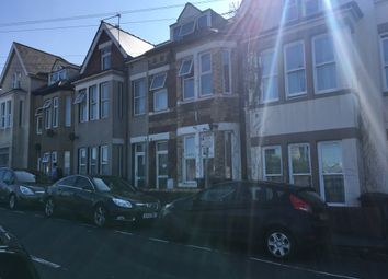 Thumbnail Room to rent in Godfrey Road, Newport