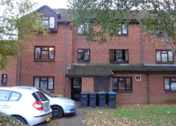 Thumbnail 2 bedroom flat for sale in Cooksey Road, Small Heath, Birmingham
