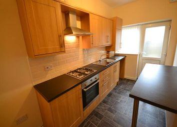 Thumbnail 2 bedroom flat to rent in Coach Lane, Hazlerigg, Newcastle Upon Tyne