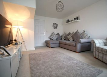 3 bed terraced house for sale in Chalk Hill Road, Houghton Le Spring DH4