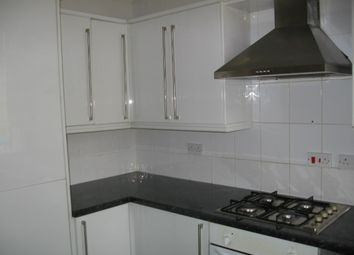 Thumbnail 2 bed terraced house for sale in New Earth St, Oldham