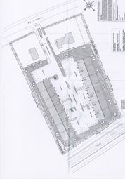 Thumbnail Industrial for sale in Cliffe, Selby, York