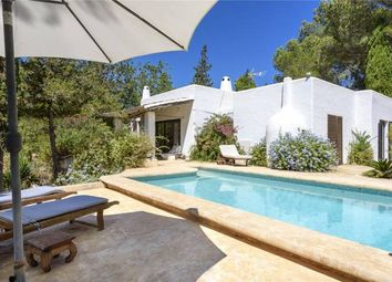 Thumbnail 4 bed property for sale in Rustic And Traditional Style House, Santa Gertrudis, Ibiza, Balearic Islands, Spain