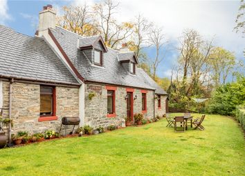 Thumbnail 4 bed detached house for sale in Tarbet, Arrochar