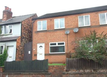 Thumbnail 3 bed semi-detached house for sale in Moor Street, Spondon, Derby