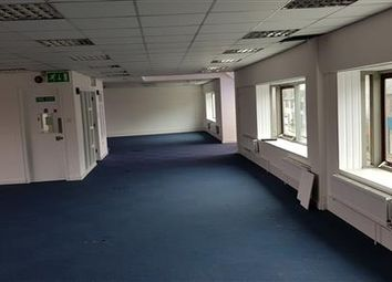 Thumbnail Commercial property to let in Buckingham Street, Aylesbury