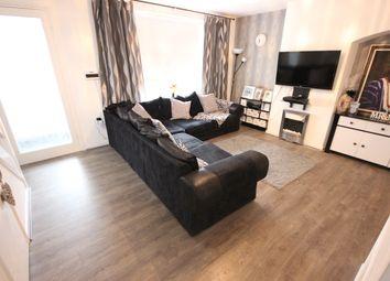 3 bed end terrace house to rent in Wolsey Grove, Edgware, Burnt Oak HA8