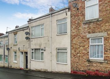 Thumbnail 2 bed flat to rent in West Street, Whickham, Newcastle Upon Tyne