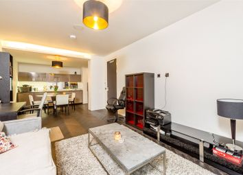 Thumbnail 1 bed flat to rent in Bedfordbury, Covent Garden, London