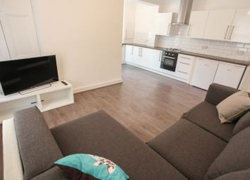 Thumbnail 5 bedroom terraced house to rent in Romer Road, Liverpool