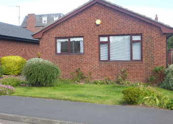 Thumbnail 3 bed bungalow to rent in Newhouse Avenue, Dunbar, East Lothian, 1Ne