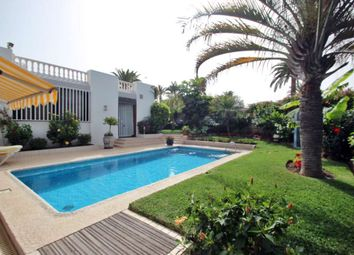 Thumbnail 3 bed villa for sale in San Eugenio, Canary Islands, 38660, Spain