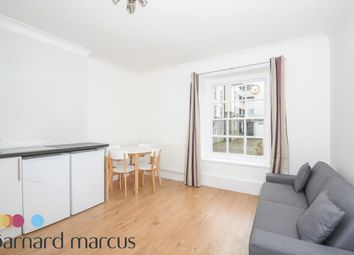 Thumbnail 2 bed flat to rent in Chalton Street, London, London