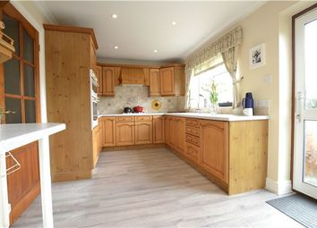 Thumbnail 3 bed semi-detached house for sale in Leighton Road, Bath