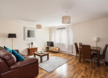 Thumbnail 2 bed flat for sale in Bartlett Street, South Croydon