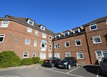Thumbnail 1 bed property for sale in Market Square, Alton