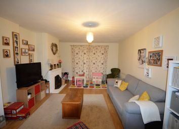 Thumbnail 3 bed semi-detached house to rent in Blackthorn Road, Reigate, Surrey