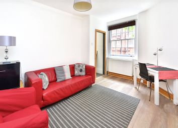 Thumbnail 2 bed flat to rent in Queen Alexandra Mansions, Bidborough Street, Bloomsbury