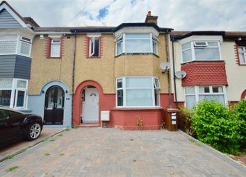 Thumbnail 3 bed property to rent in Milroy Avenue, Northfleet, Gravesend