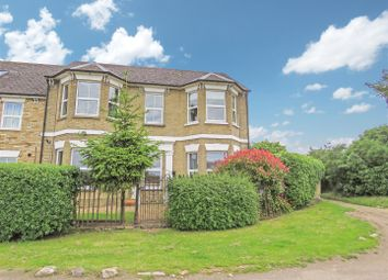 Thumbnail 1 bed flat for sale in Ware Road, St. Neots