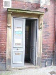 Thumbnail Retail premises to let in Peel Street, Barnsley