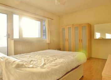 Thumbnail Room to rent in Whitmore Road, London