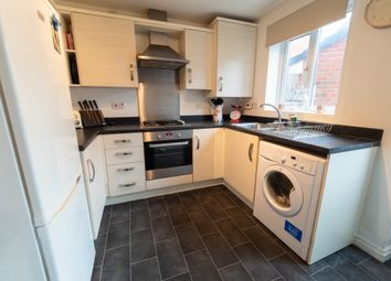 3 bed detached house for sale in Corden Avenue, Darwen BB3