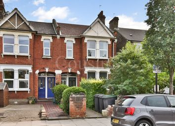Shelbourne Road, London N17. 2 bed flat