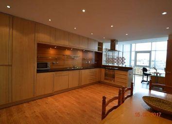 Thumbnail 2 bedroom flat to rent in Renfrew Street, City Centre, Glasgow