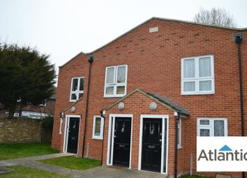 Thumbnail 2 bed terraced house to rent in The Brooks, Cuffley