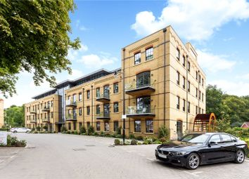 Jubilee Mill, Glen Island, Taplow, Maidenhead SL6, south east england property